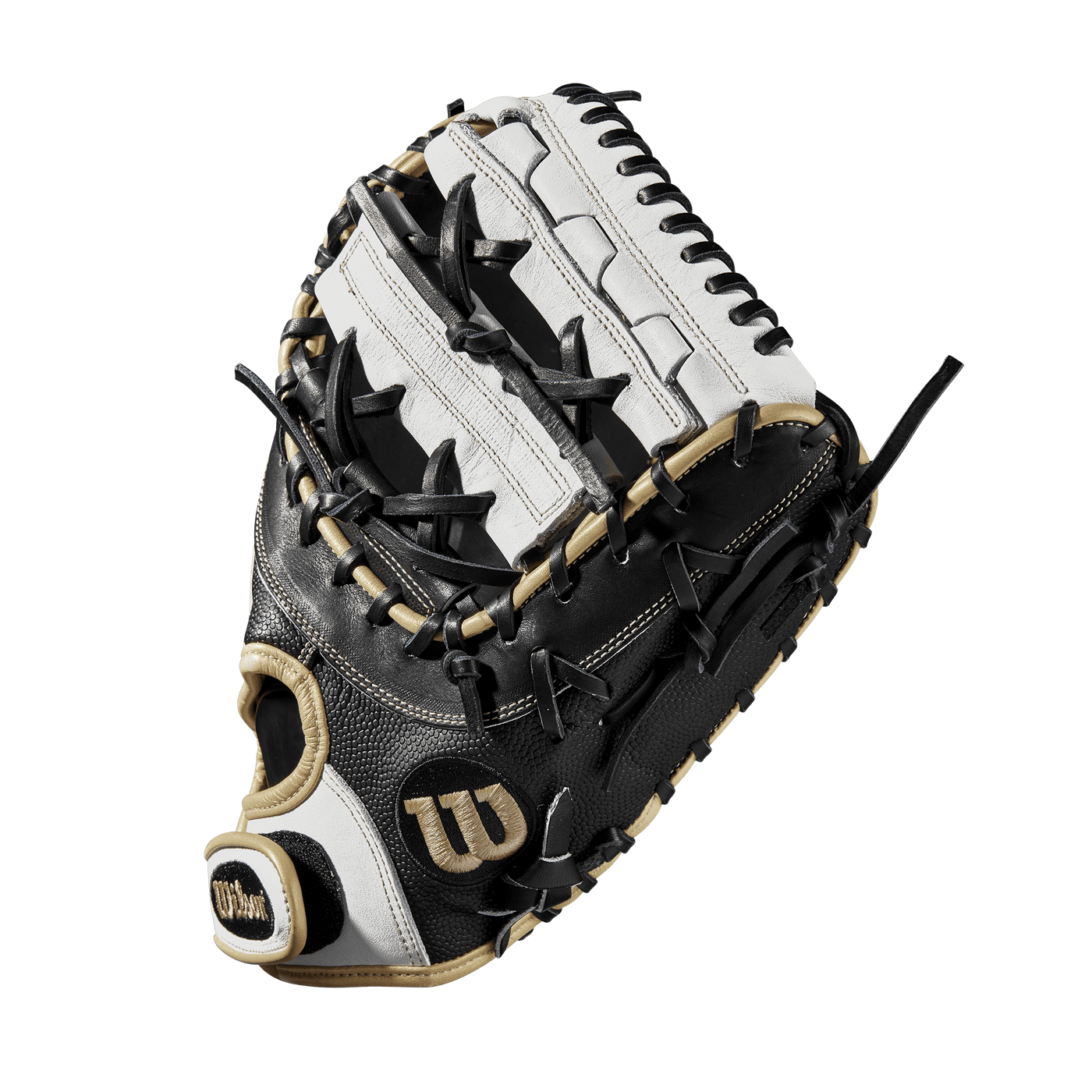 536cb01a4f5 ... Web View of Wilson A2000 SuperSkin 12