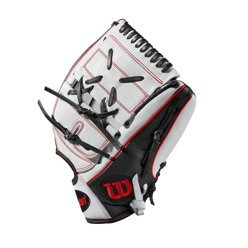 MA14GM Web Pattern - Wilson A2000