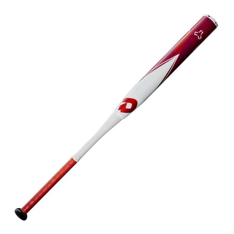 2021 DeMarini Mercy USA/ASA Slowpitch Softball Bat: WTDXMSP-21