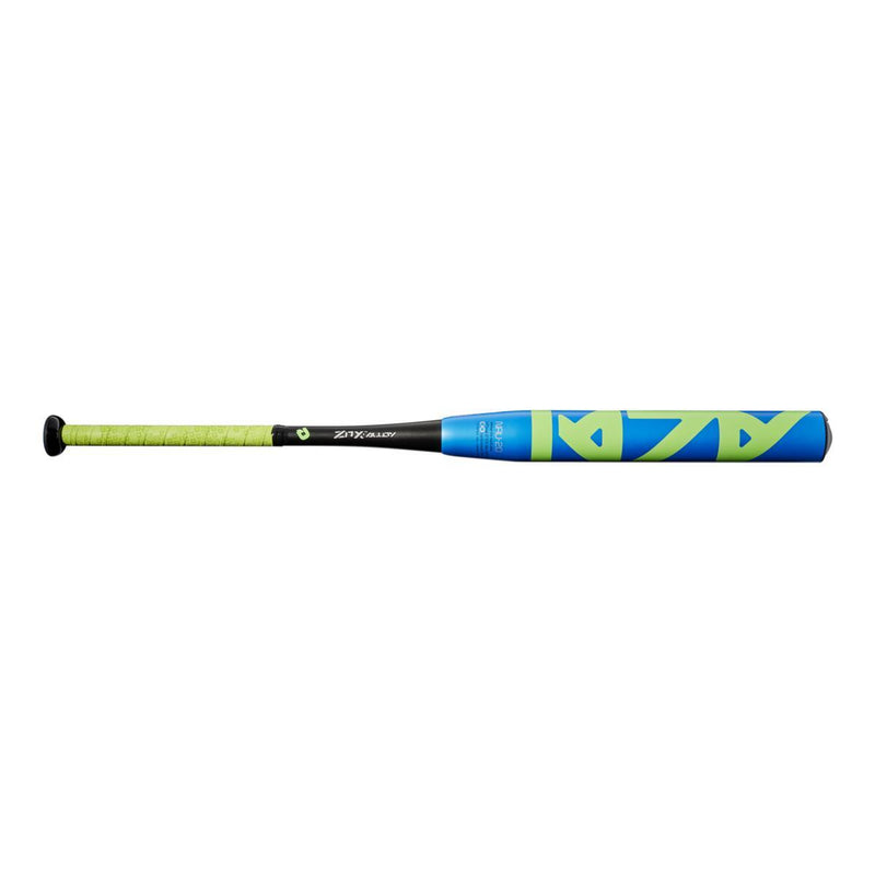 2020 DeMarini Nautalai Midload USSSA Slowpitch Softball Bat: WTDXNAU-20