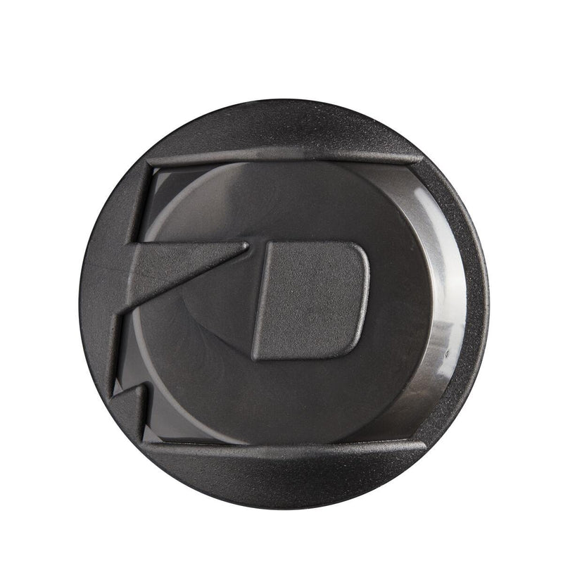 2020 DeMarini DC Senior Softball Bat End Cap