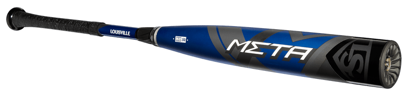 "2020 Meta Prime (-3) 2 5/8"" BBCOR Baseball Bat"