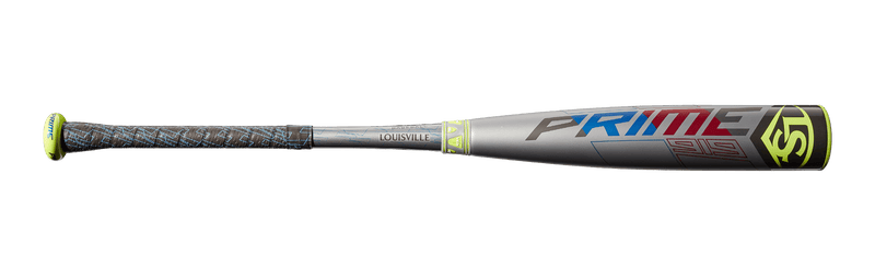 Prime 919 USA Baseball Bat -10
