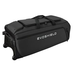 Evoshield Stone Wall Wheeled Bag (Multiple Colors): WTV9400