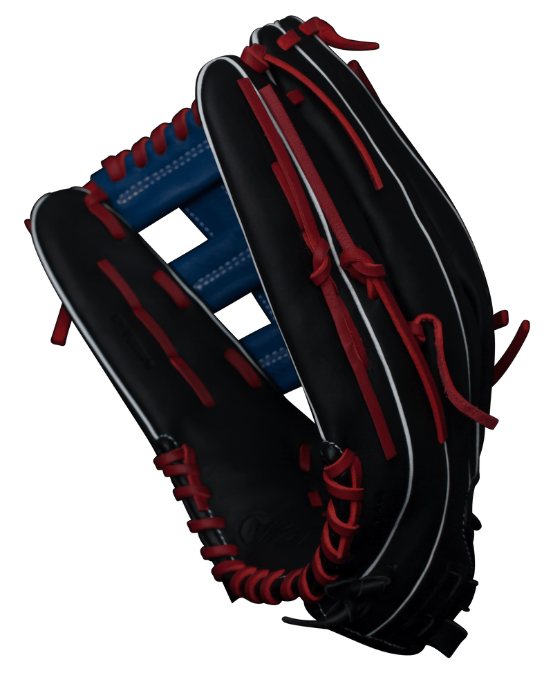"Worth XT Extreme 13"" Slow Pitch Softball Glove: WXT130-PH"