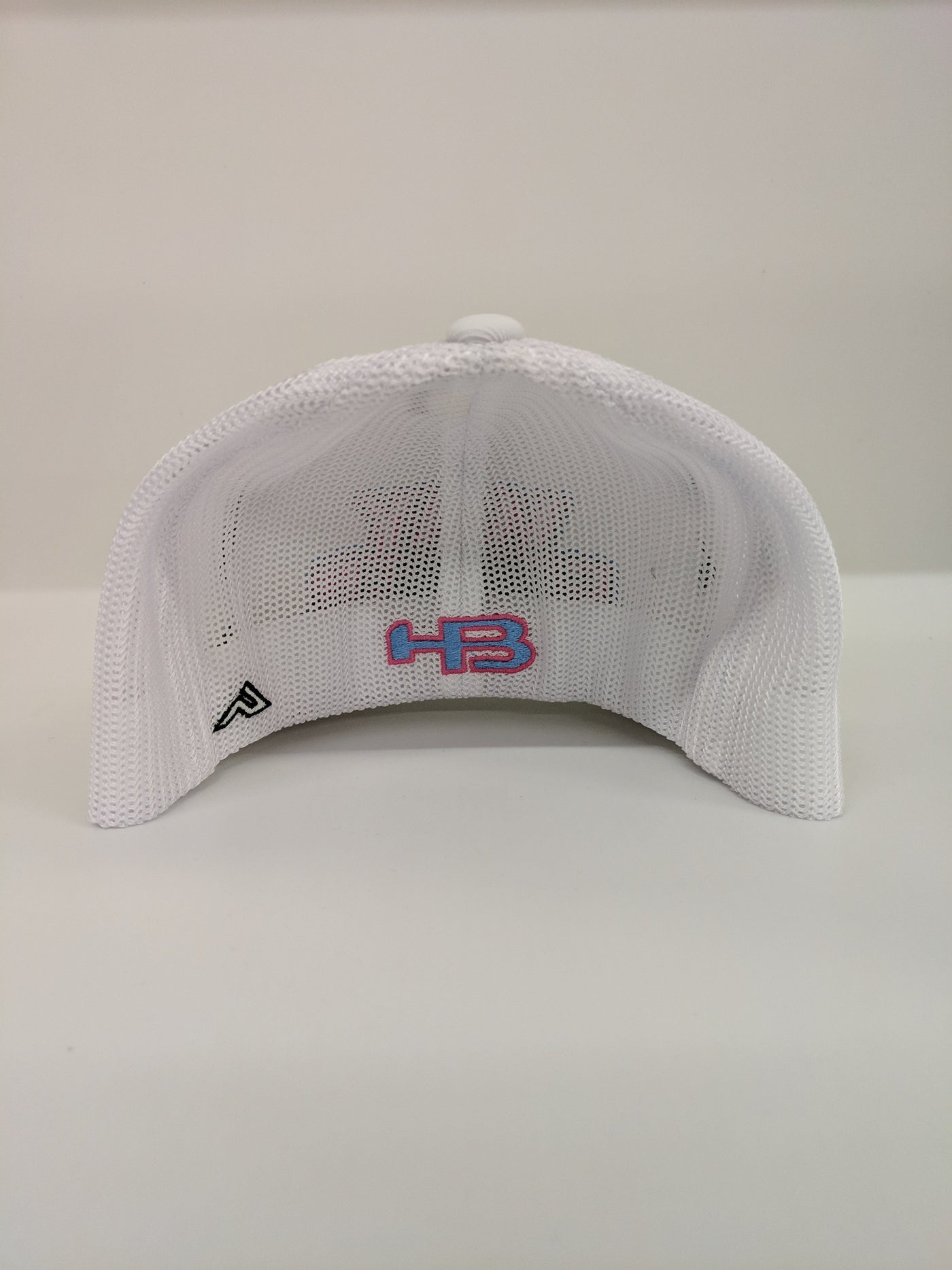HB Sports Exclusive Pacific 404M Fitted Hat  Way Gooder 4acc3275c1b