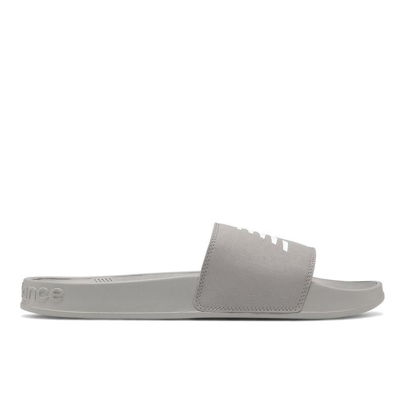 NEW BALANCE MENS 200 SLIDES: SMF200