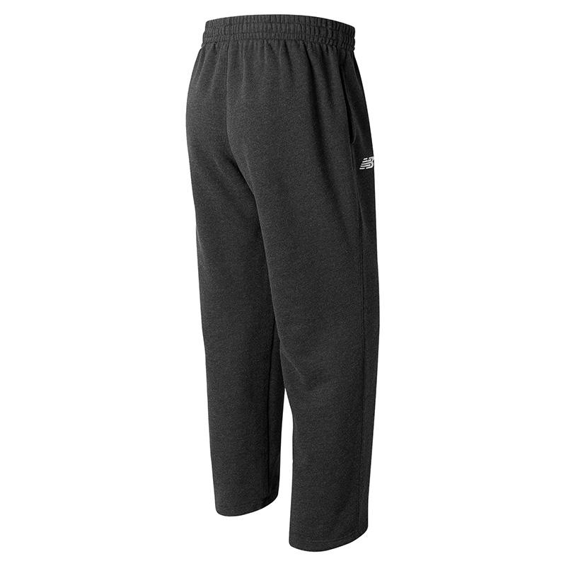 New Balance Baseball Sweatpant: TMMP502