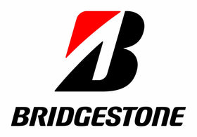 Bridgestone - MC AUTO
