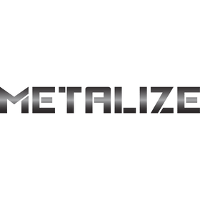 Metalize - MC AUTO