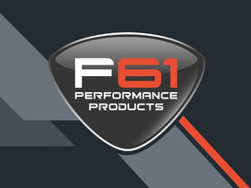 F61 Performance Products - MC AUTO