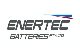 Enertec Batteries - MC AUTO