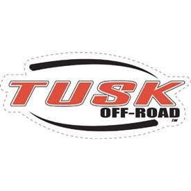 Tusk Off Road - MC AUTO