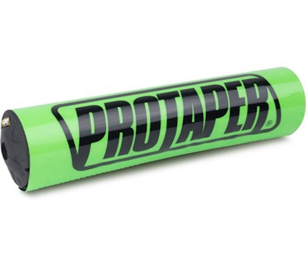 ProTaper Green Round Bar Pad