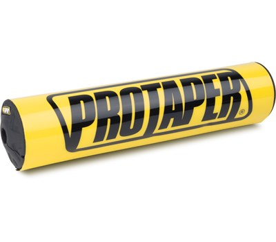 ProTaper Yellow Round Bar Pad