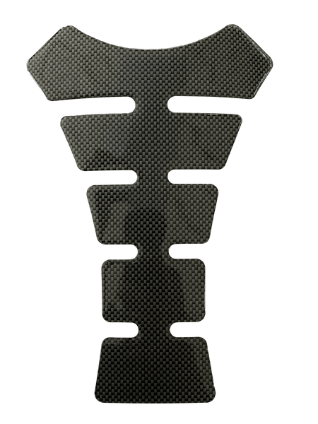 Rotracc Spine Carbon Fibre Tank Pad