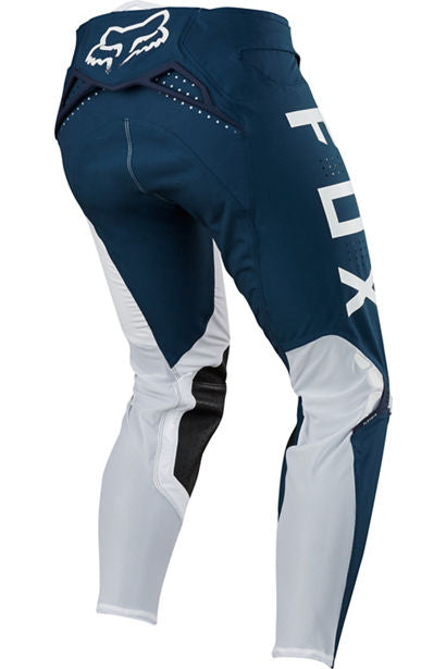 Fox FlexAir Hifeye Navy/White Pants