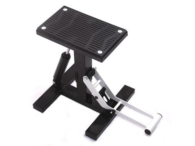 Sumomoto Steel Hydraulic MX Lift Stand - MC AUTO