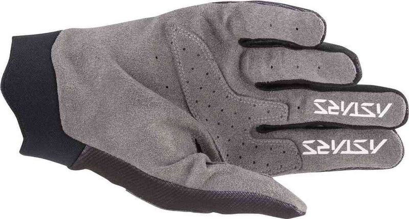 Alpinestars Dune Black Gloves - MC AUTO