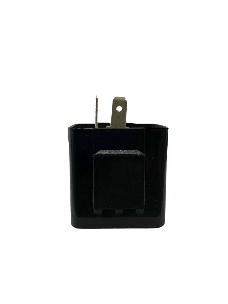Rotracc Bulb Flasher Relay - MC AUTO