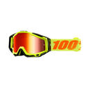 100% Racecraft Attack Goggle - MC AUTO