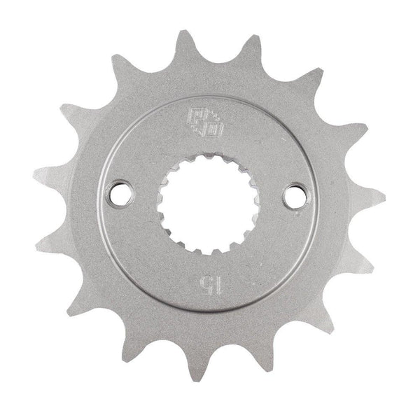 Primary Drive 15 Tooth Front Sprocket