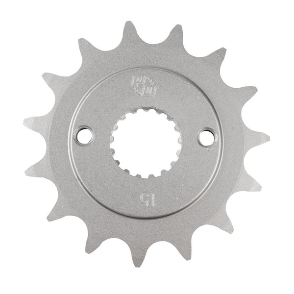 Primary Drive 12 Tooth Front Sprocket