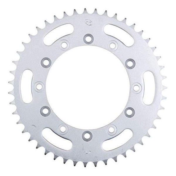 Primary Drive 43 Tooth Rear Sprocket