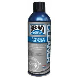 BelRay Brake & Contact Cleaner