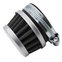 RaceCraft Cone Air Filter
