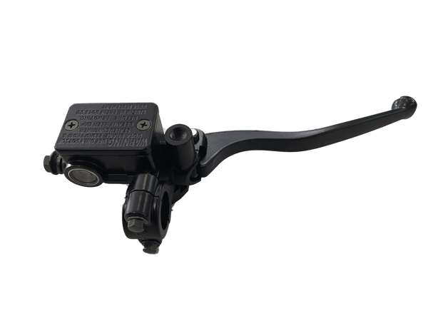 Rotracc Brake Master Lever/Perch