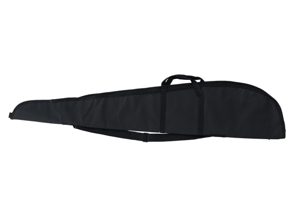 Rifle Bag