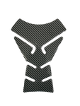 Rotracc Arrow Carbon Fibre Tank Pad