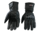 Rotracc Leather Touring Gloves - MC AUTO