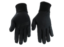 Rotracc Lycra Inner Gloves - MC AUTO