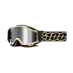 100% Racecraft Plus (+) Jiva Goggle