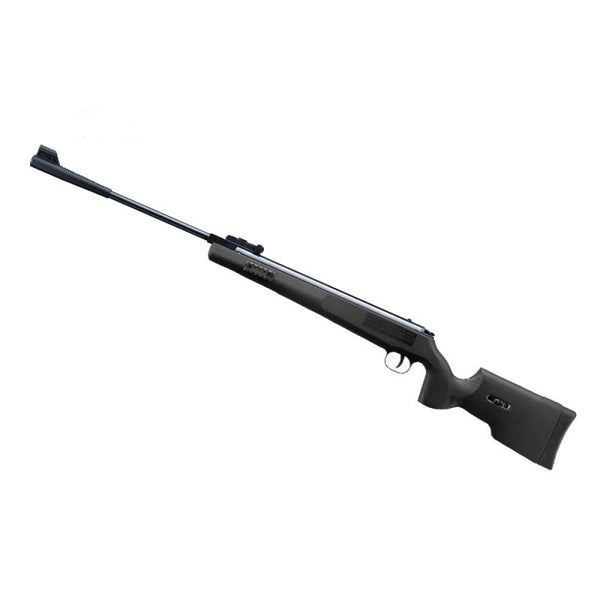 Artemis SR1250S 5.5mm Air Rifle
