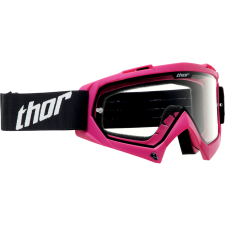 Thor Enemy Pink Goggle - MC AUTO