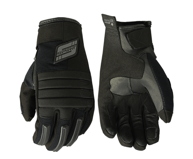 Spirit Zone Gloves - MC AUTO