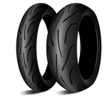 Michelin Pilot Power 2CT Tyre