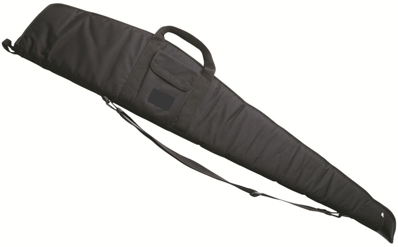 Ballistic Deluxe Padded Rifle Bag