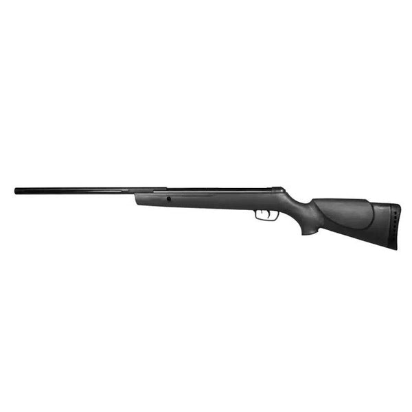 Gamo Big Cat 4.5mm Air Rifle