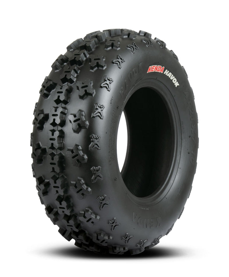 Kenda Havok Front Tyre - MC AUTO