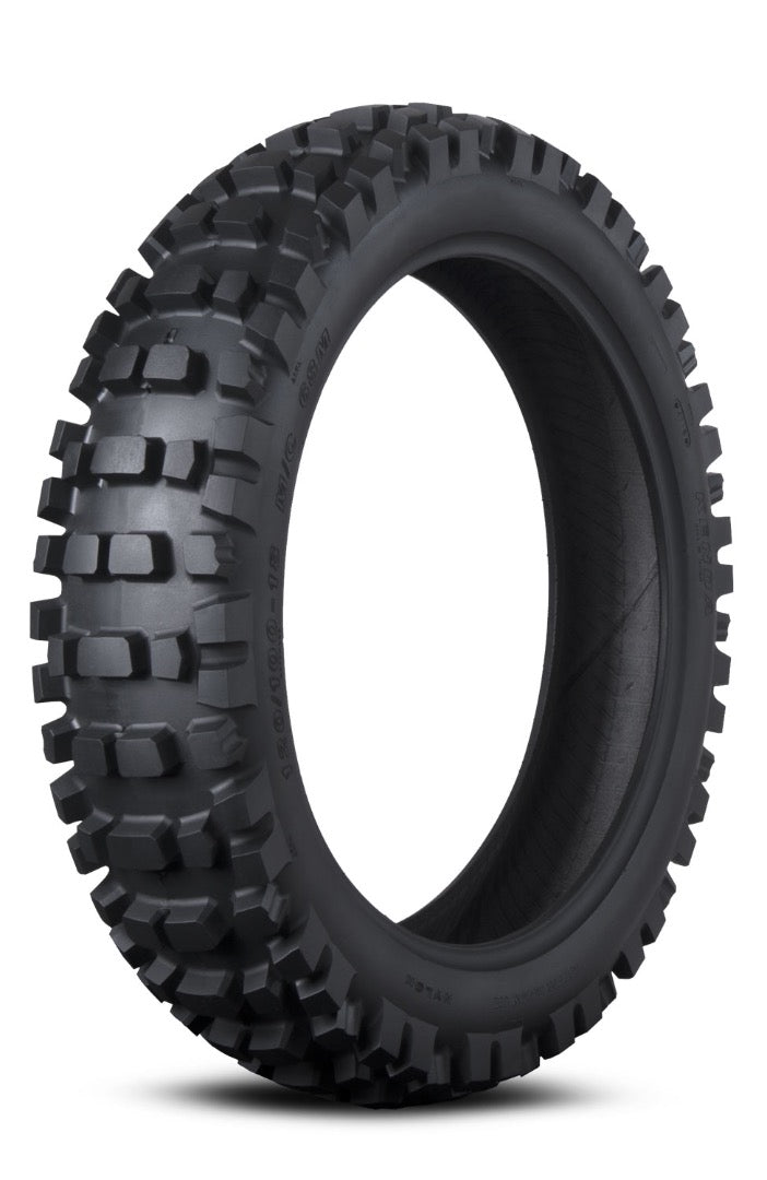 Kenda Budds Creek Tyre - MC AUTO