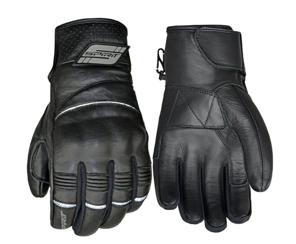Spirit MG2 Gloves