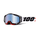 100% Racecraft Marigot Goggle - MC AUTO