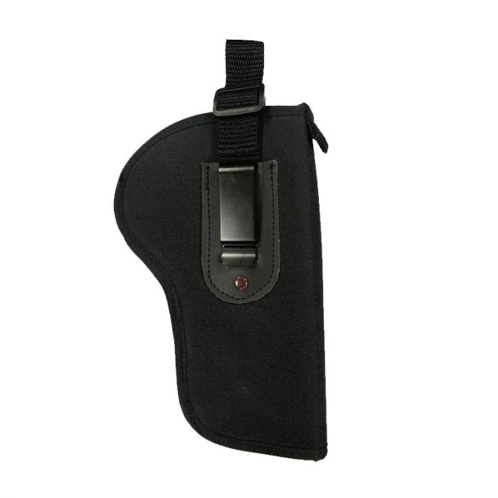 Ballistic HDR 3 Way Holster