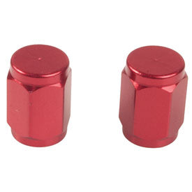 Tusk Valve Stem Caps - MC AUTO