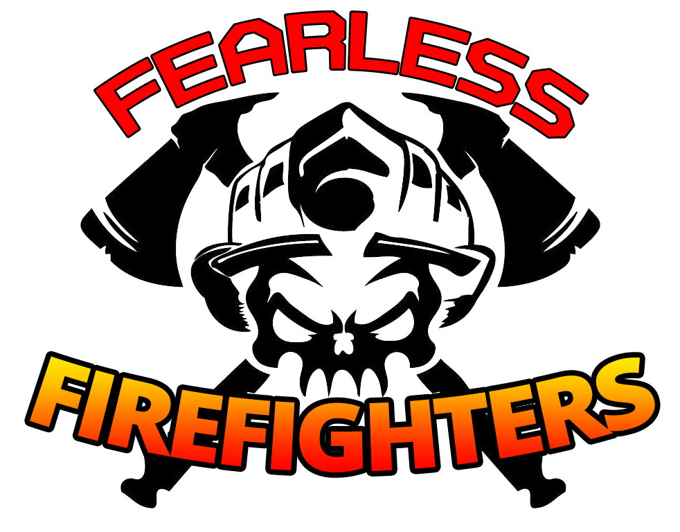 Fearless Firefighters