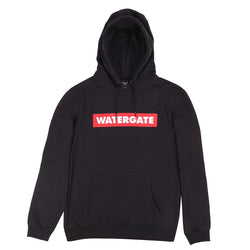 Watergate 2017<BR>Black